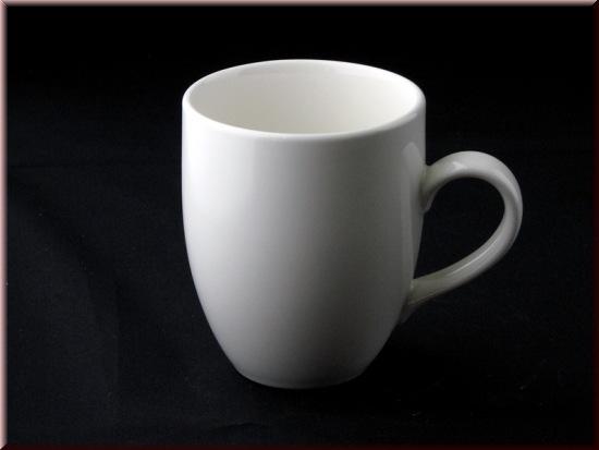 杯子照片素材高清